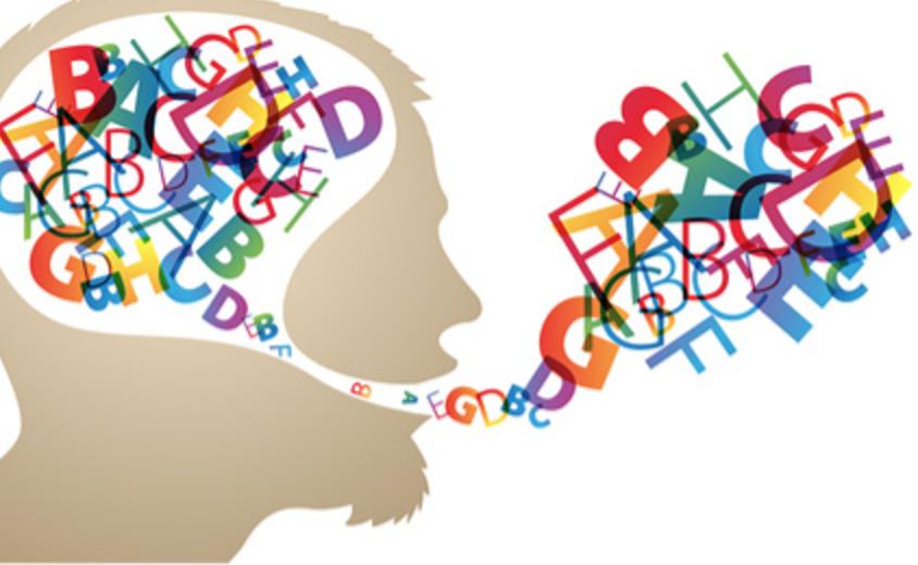 Vocabulário de Vendas - aprenda a ser criativo e vender mais e melhor - Luvizzotti