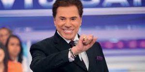 O programa Silvio Santos ainda adota o mesmo perfil de programa de quando Silvio Santos começou sua carreira, a descontração e o entretenimento é uma via que divulgação e promoção dos negócios do apresentador.