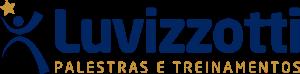 Luvizzotti