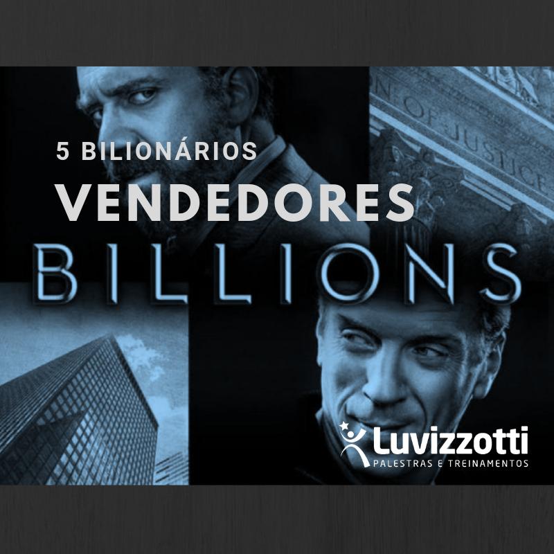 Sucesso Em Vendas Palestra De Vendas Luvizzotti