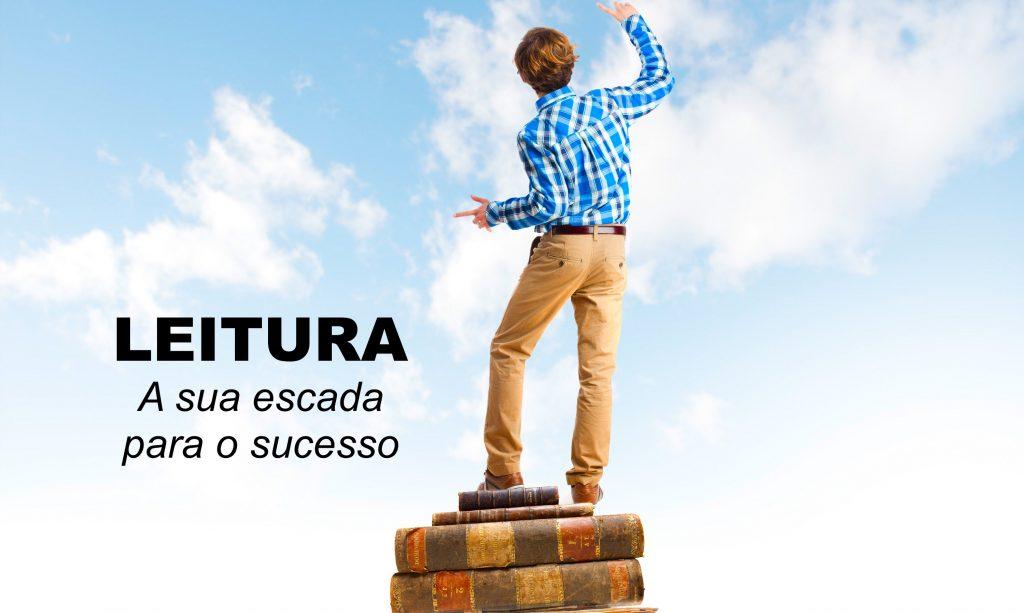 a melhor palestra de vendas do brasil