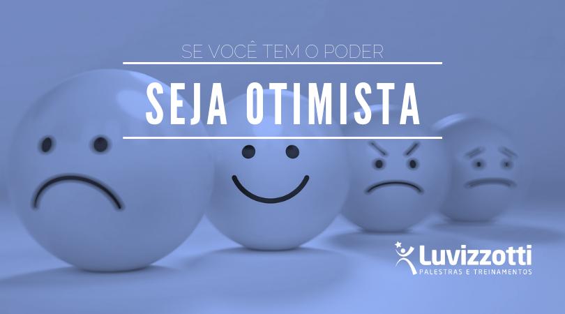 Palestrante de Vendas Cláudio Luvizzotti e a importância de nutrir uma mentalidade positiva
